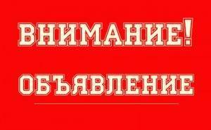 bb3858e878961de0d46cccb1cc30ad52_XL